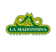 Breakfast - Country House la Madonnina